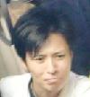 f:id:atsukichikun:20161117232727p:plain