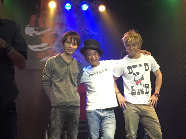 f:id:atsukichikun:20161118000518p:plain