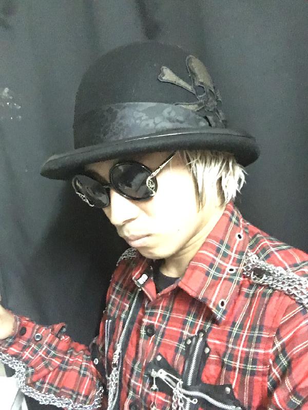 f:id:atsukichikun:20161118001152p:plain