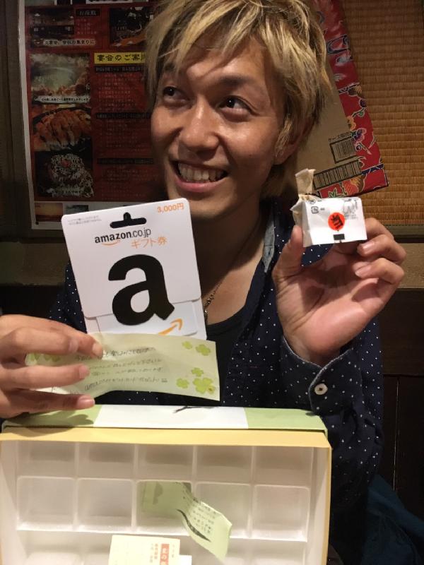 f:id:atsukichikun:20161118012016p:plain