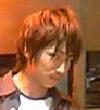 f:id:atsukichikun:20161121130017p:plain