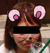 f:id:atsukichikun:20161124101156p:plain