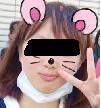 f:id:atsukichikun:20161124104526p:plain