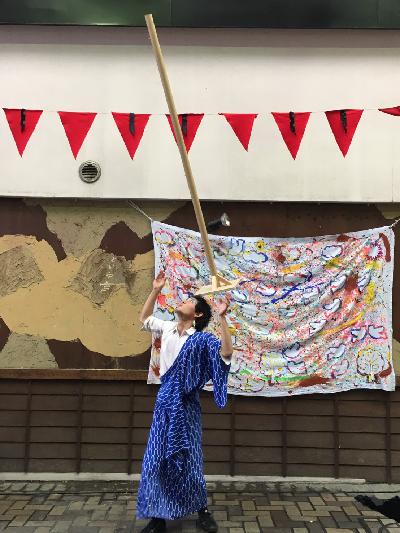 f:id:atsukichikun:20161127220817p:plain