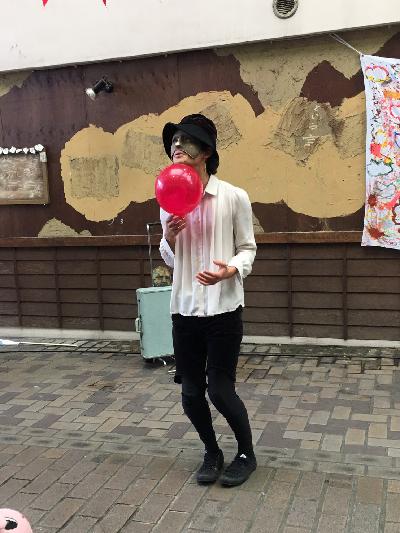 f:id:atsukichikun:20161127222249p:plain