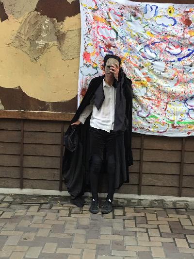 f:id:atsukichikun:20161127224142p:plain