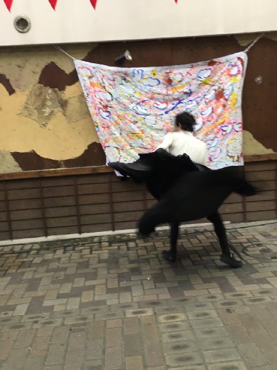 f:id:atsukichikun:20161127224240p:plain