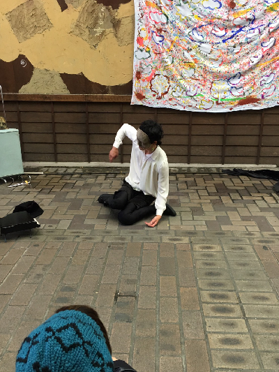f:id:atsukichikun:20161127224258p:plain