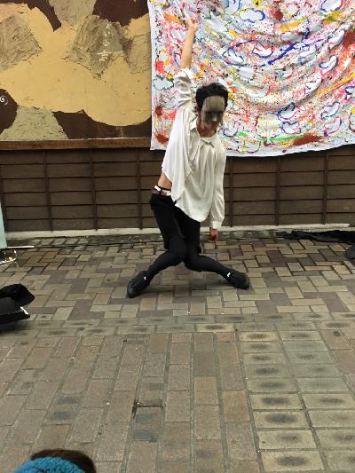 f:id:atsukichikun:20161127224450p:plain