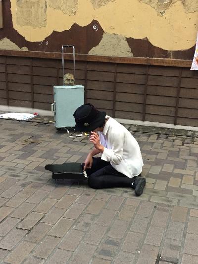 f:id:atsukichikun:20161127224646p:plain