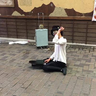 f:id:atsukichikun:20161127224714p:plain