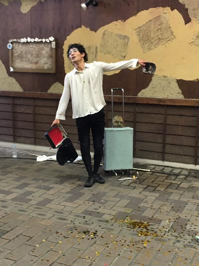 f:id:atsukichikun:20161127224928p:plain