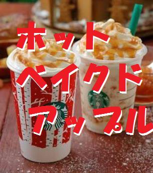 f:id:atsukichikun:20161128111335p:plain