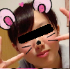f:id:atsukichikun:20161128113637p:plain