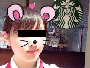 f:id:atsukichikun:20161128115559p:plain