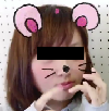 f:id:atsukichikun:20161202151605p:plain