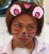 f:id:atsukichikun:20161202154450p:plain