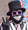 f:id:atsukichikun:20161205121356p:plain