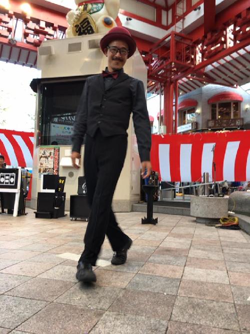 f:id:atsukichikun:20161219161641p:plain