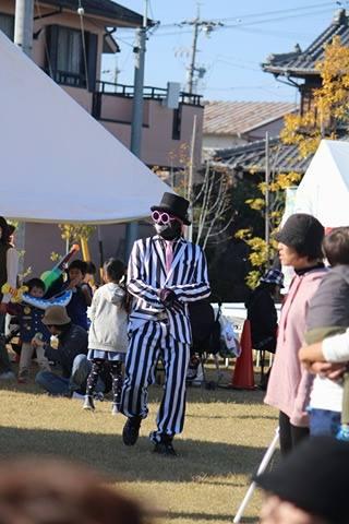 f:id:atsukichikun:20161223120218p:plain