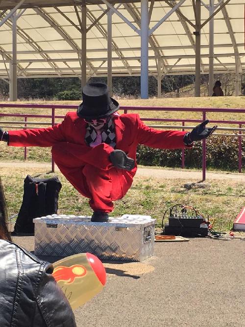 f:id:atsukichikun:20161223141048p:plain