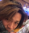 f:id:atsukichikun:20161230152525p:plain