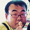 f:id:atsukichikun:20161230152944p:plain