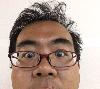f:id:atsukichikun:20161230155725p:plain