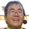 f:id:atsukichikun:20161230155928p:plain