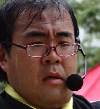f:id:atsukichikun:20161230162922p:plain