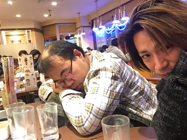f:id:atsukichikun:20161230164158p:plain