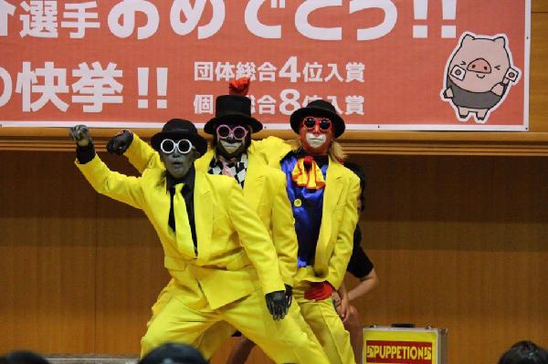 f:id:atsukichikun:20161231113420p:plain