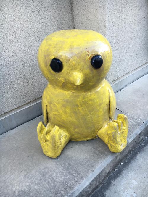 f:id:atsukichikun:20161231114433p:plain