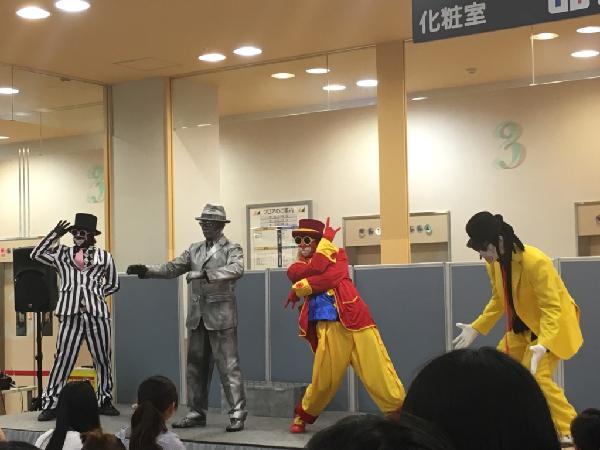 f:id:atsukichikun:20161231114742p:plain