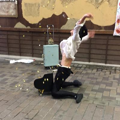 f:id:atsukichikun:20161231134412p:plain