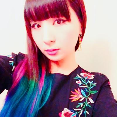 f:id:atsukichikun:20170105100236p:plain