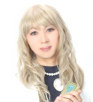 f:id:atsukichikun:20170105100745p:plain