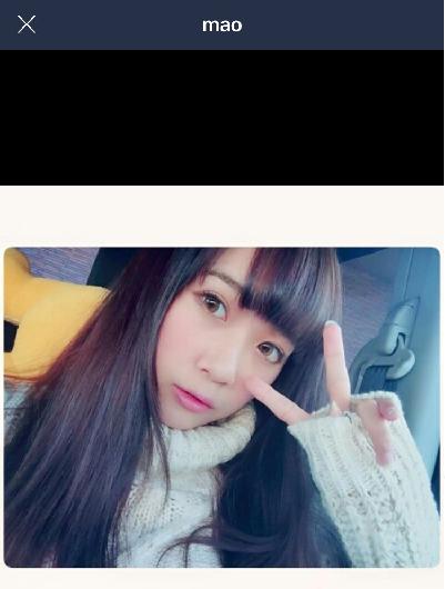 f:id:atsukichikun:20170127134338p:plain