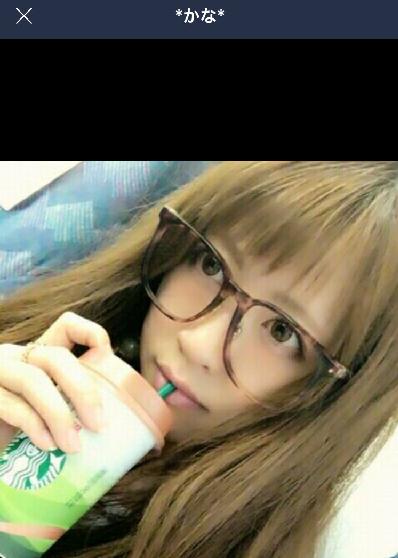 f:id:atsukichikun:20170127134501p:plain