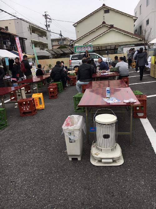 f:id:atsukichikun:20170130105152p:plain