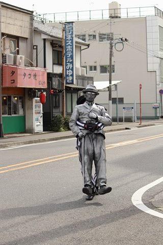 f:id:atsukichikun:20170130111823p:plain