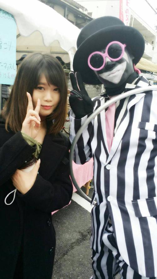 f:id:atsukichikun:20170130114950p:plain