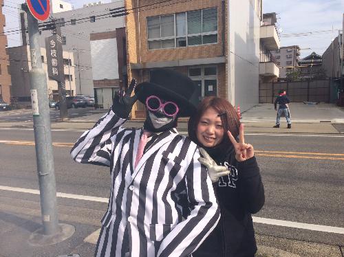 f:id:atsukichikun:20170130115318p:plain