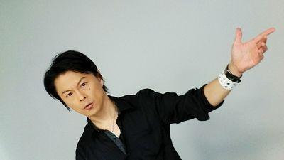 f:id:atsukichikun:20170131100507p:plain