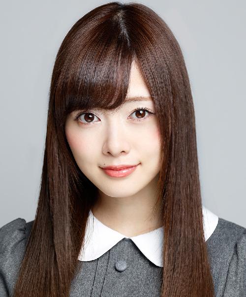 f:id:atsukichikun:20170131135521p:plain