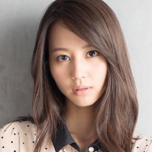 f:id:atsukichikun:20170131140807p:plain