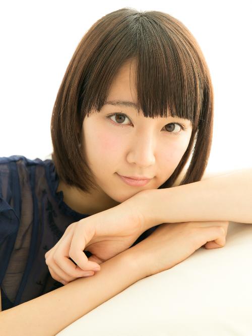 f:id:atsukichikun:20170131140930p:plain