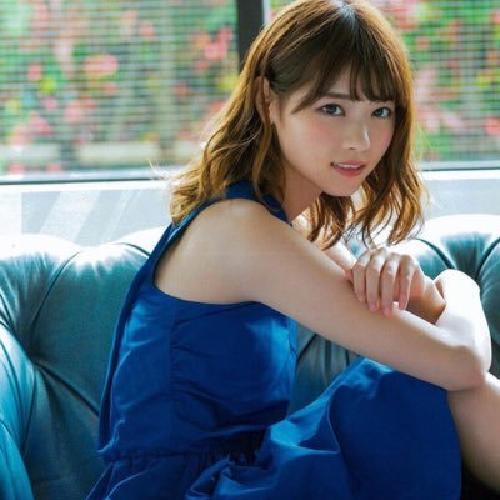 f:id:atsukichikun:20170131141240p:plain