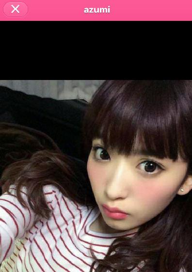 f:id:atsukichikun:20170208001030p:plain