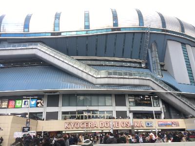f:id:atsukichikun:20170212105017p:plain